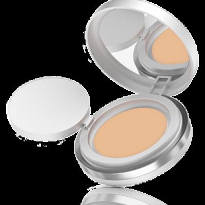 Ultra CC Powder Pure Mineral Foundation Shade 2
