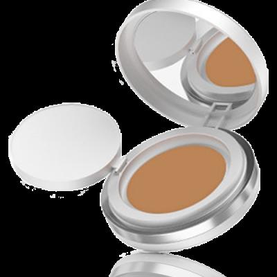 Ultra CC Powder Pure Mineral Foundation Shade 5