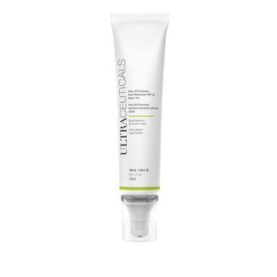 Ultra UV Protective Daily Moisturiser SPF 30 Sheer Tint